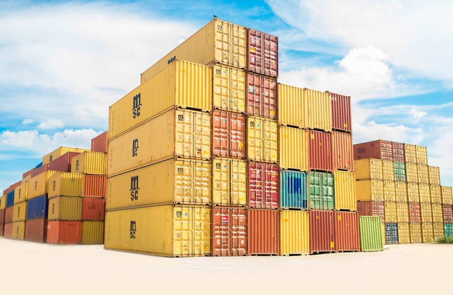How to: Mount an Azure Storage File Share to containers in Azure Kubernetes Services (AKS)
