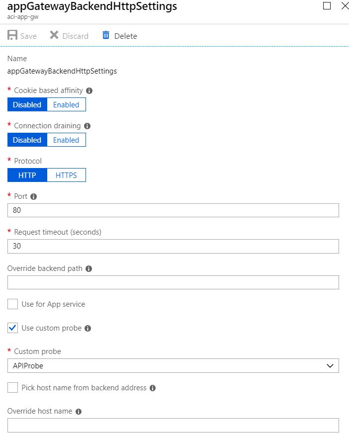 2019-03-14-10_46_39-appGatewayBackendHttpSettings---Microsoft-Azure