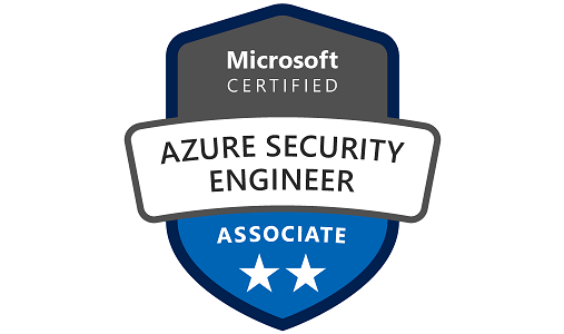 Passing AZ-500: Microsoft Certified Azure Security Engineer Associate