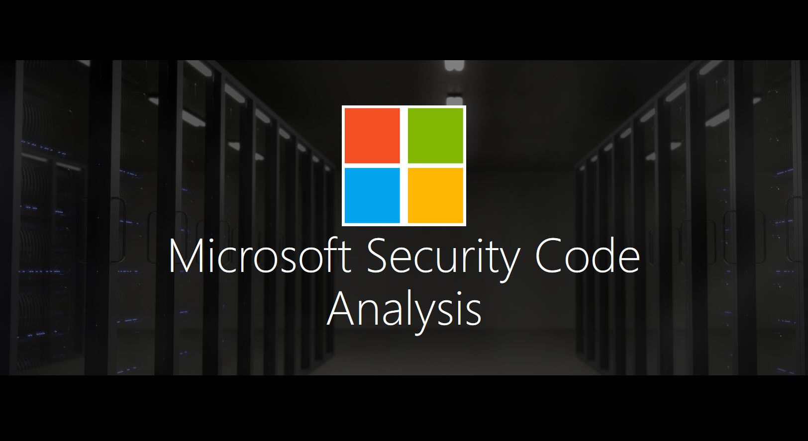 Automate Azure DevOps code security analysis with the Microsoft Security Code Analysis extensions