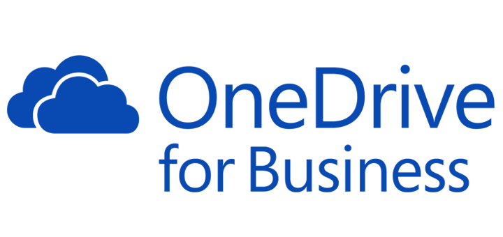 Improvements for Microsoft OneDrive for Business