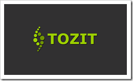 businesscard_tozit_backside_dark