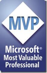 Microsoft_MVP_logo_thumb_5577C288