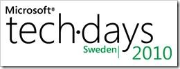 Techdays-Logo-Sweden-2010