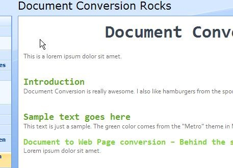 documentconversion7
