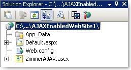 ajaxusercontrols3