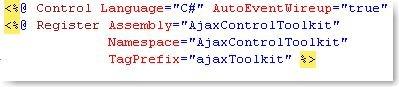 ajaxusercontrols5